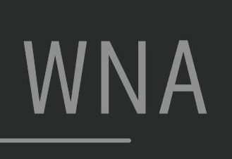 Whatsnext-association